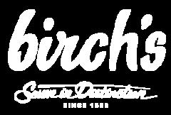 birchslogo